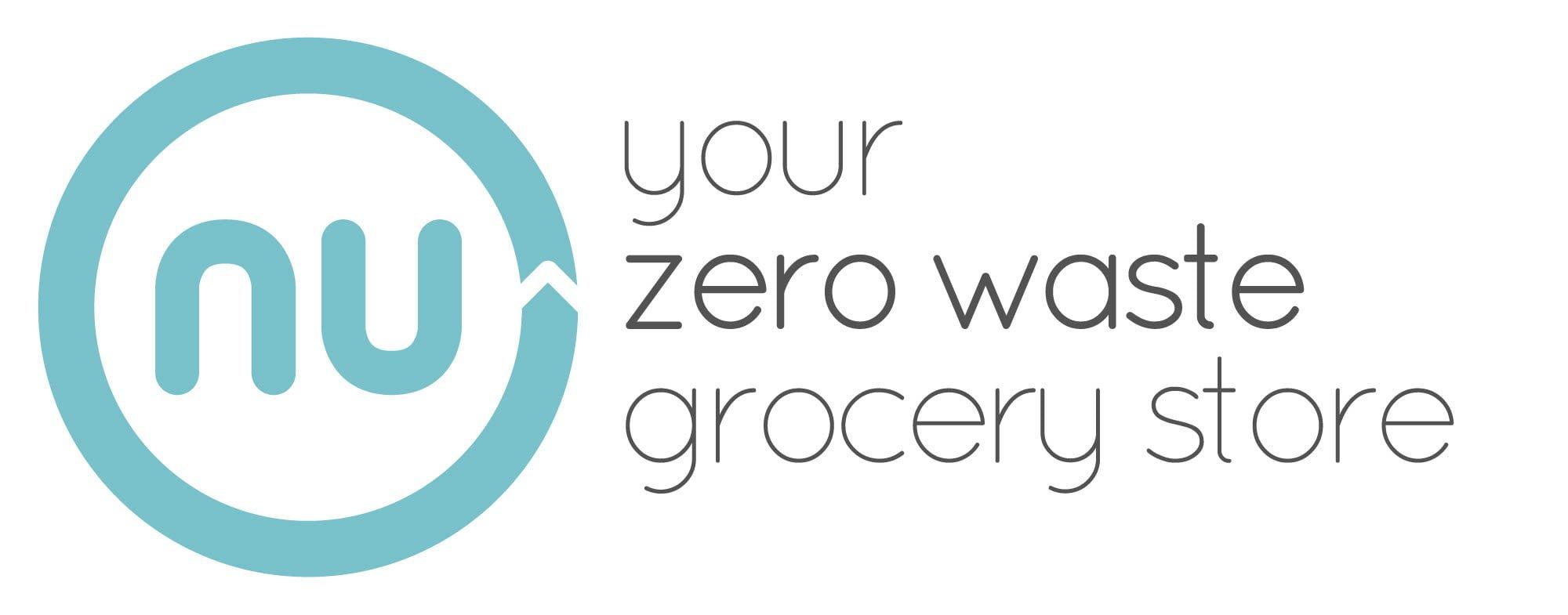 NU Zero Waste