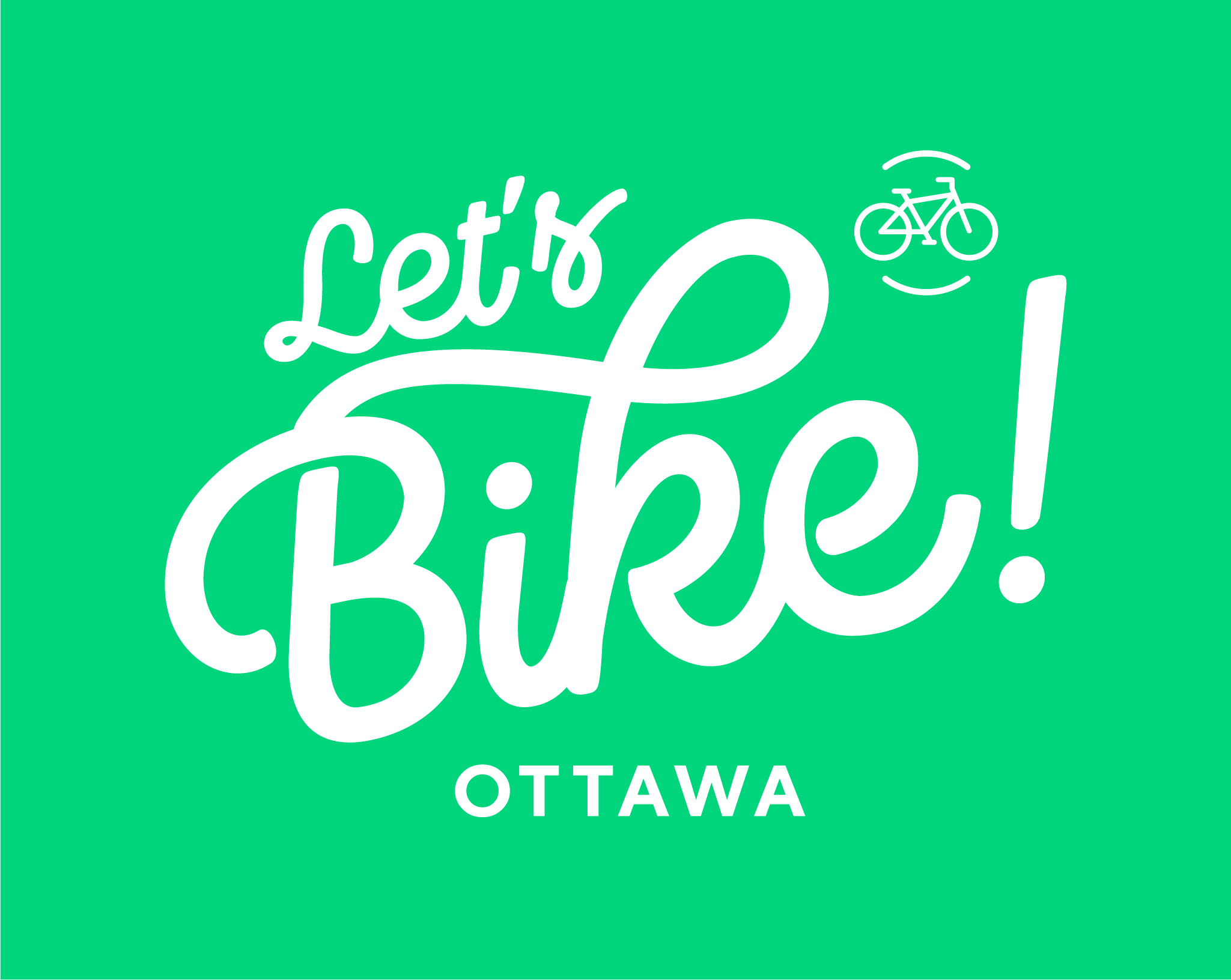 A conversation about Let's Bike!